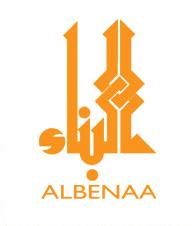 Albenaa